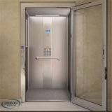 [فكتوري بريس] [مرل] بينيّة سكنيّة مسافر مصعد مصعد
