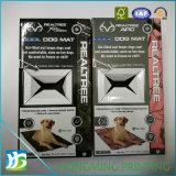 Zoll Pets Behandlung-Sammelpacks für Verpackung