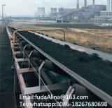 Qualitäts-preiswerte kundenspezifische Förderbänder Lieferant und Kohlengrube-Riemen