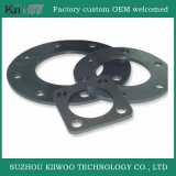 Wholesale Various Sizes Molded Silicone Rubber Auto Parts
