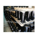 Compressore Zp38k5e-Tfd-522 di refrigerazione del rotolo di Copeland