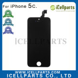 Soem-Qualität LCD-Note für iPhone