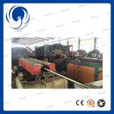 De roestvrij staal Gevlechte Slang van de Brandstof/van de Olie/van het Water
