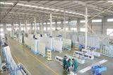 Производственная линия обрабатывая машины Jinan Parker двойная стеклянная изолируя стеклянная
