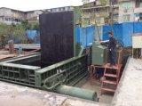 Máquina hidráulica de la prensa del desecho Y81-315