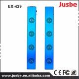4개의 스피커 전 429 Hi-Fi Bluetooth 배열 스피커에 있는 Buit