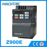 Z900 mecanismo impulsor variable del motor de CA del inversor de la frecuencia de la serie 5.5kw para la bomba de agua