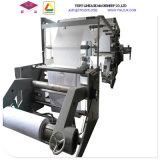 Chaîne de production obligatoire de livre d'exercice d'agrafe complètement automatique de fil avec 2 la machine des bobines Ld1020p