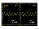 Micro- van Matek Step-Down Module 5/12 van BEC de Batterij van Lipo van de Output van V 2-5s voor Fpv 250 Quadcopter