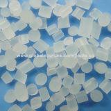 Materiaal van het Elastomeer van Pacrel TPE het Transparante Thermoplastische
