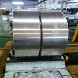 strato dell'alluminio di spessore di 0.2mm