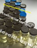 Olio Equipoise steroide Boldenone Undecylenate per il ciclo ammassante