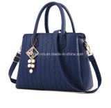 Madame neuve Handbag d'unité centrale de 2017 de ramassage d'épaule couleurs de sac diverse