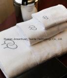Полотенце ванны руки, поставщик Китая, полотенце ванны хлопка оптовой продажи белое