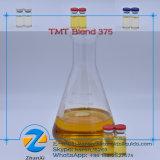 Pharm modificó la mezcla premezclada 375 de Tmt para requisitos particulares del petróleo de los esteroides para el aumento de la masa del músculo con seguridad