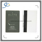 Glossy Printable Blank Contactless RFID Chip Smart Card