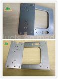 Части металлического листа высокого качества с покрывать Китаем
