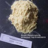 USP aufbauendes Standardsteroid pulverisiert trenbolone enanthate/parabolan CAS 10161-33-8 für Bodybuilding
