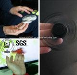 Fileur à grande vitesse de personne remuante de gyroscope neuf de bout du doigt de fileur de main (GV)