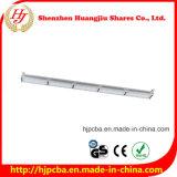 IP65 200W 산업 LED 선형 높은 만 빛 (50W/100W/150W/200W/300W/400W)