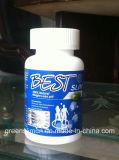 Beste dünne Gewicht-Verlust-diätetische Pillen