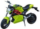China Sport E-Motocicleta com 85 km / H Velocidade 90km Range