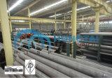 Tubo senza giunte caldo del acciaio al carbonio dell'illustrazione fredda di vendita ASTM A179 per lo scambiatore di calore ed il condensatore