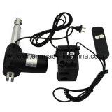 Control Eléctrico Auricular 8mm / S Velocidad sin carga