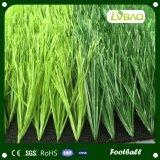 Artificial Grass Factory Futebol Profissional Futebol Turf com bom preço