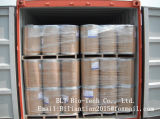 Benzocaine seguro da pureza da entrega 99.9% densamente/pó fino