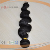 China 100% Human Hair Wefts Manufacturer