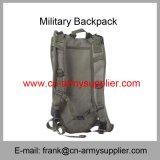 Tarnen-Militär--Polizei-Im Freienc$rucksack-alice Rucksack