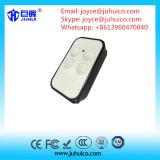 Copie tête à tête de duplicateur à télécommande de basse fréquence
