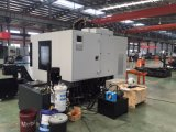 (BL-Y900 / 1100) CNC Machining Center Vmc