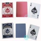No. 98 tarjetas del póker del casino/tarjetas que juegan del póker