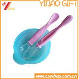 Résistant à la saleté facile de nettoyer le bébé mangeant des boulettes Customed (XY-HR-72)