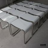 بالجملة وابل كرسيّ مختبر صلبة سطحيّة غرفة حمّام كرسيّ مختبر