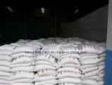 Phosphate superbe triple d'engrais élevé de phosphate
