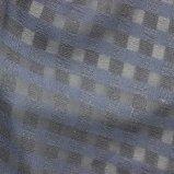 Dünnes Ribstop Polyester gesponnenes Gewebe für Kleid