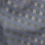 Tela tecida de Ribstop poliéster fino para o vestuário