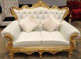 رفاهية عرس حادث خشبيّة أريكة كرسي تثبيت ملك [ثرون] ([جك-ك18])