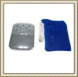 Réchauffeur Benzin, catalyseur de main en métal de platine