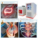 기어 또는 샤프트 냉각을%s 산업 전기 매우 고주파 유도 가열 기계