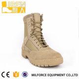 Ботинок пустыни высокого качества цены по прейскуранту завода-изготовителя воинский тактический
