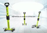 Intelligenter Ausgleich 2017 elektrischer Scooterscooter elektrischer Stoß-Roller
