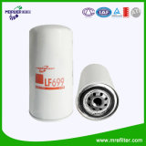 H19W04 Truck Oil Filter voor VW Lf699