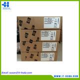 Aj835A LC zum MehrmodenOm3 2-Fiber 2.0m Optikkabel der LC-Faser-1-Pack