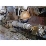 Máquina de estaca de pedra do Baluster para coluna do granito/a de mármore (SYF1800)