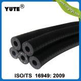 FAVORABLES asambleas de manguito del freno hidráulico de Yute SAE J1401 W.P 100bar