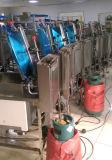 Pfg-500 Hennyのペニーの商業ガス圧力フライヤーの/Gasのフライヤーか台所装置